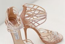 Chaussures mariage