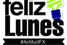 #ActitudFX