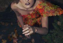 Lena makeup artist