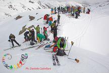 La Skieda 2013_Escursioni / La Skieda 2013_Escursioni
