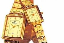 Watches Repair and Services / www.amlooking4.com