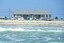 Cape Cod cottage rental