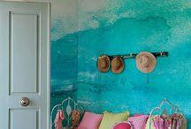 lakás / lakberendezés dekor