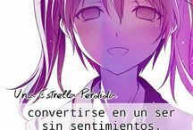 Mis frases .w.