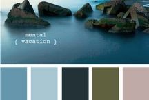 Creative: Perfect Palettes