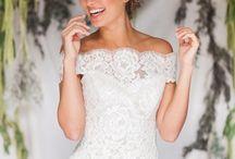 Renata wedding dresses