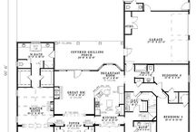 home: plans