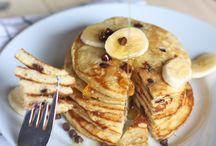 Healthy cooking / by Juanita Boivin