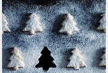 Kiss the Moon Christmas Inspiration / 23 gifts to make this Christmas