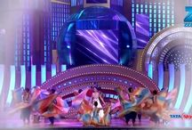 Katrina Kaif Performance