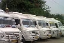Tempo Traveller / Booking Tempo Traveller is very famous in India now for a family group trip or a business trip. We specialize offers Tempo Traveller on rent in Delhi with reasonable price, Book online Reasonable priced Tempo Traveller Rental services from expert car hiring services providers in Delhi http://www.tempotravelerdelhi.in/