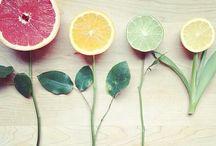 Sağlıklı Bir 'Salı'  / Sağlıklı ve sevgi dolu bir 'Salı' geçirmeniz dileğiyle  #escicekcom #sağlık #çiçekler #tasarım #yakında #salı #mutlugünler #esçiçek