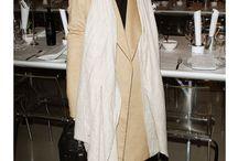 Ashley Olsen / by Ashley Daurie