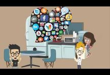 TICS Y ADOLESCENTES