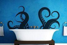 Octopi