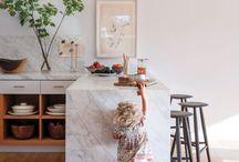 Kitchen & Dinning Room Dream Come True