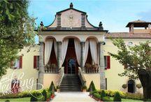 Elegant country Villa in Franciacorta