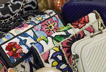 Handbagssssss ★★♥♥