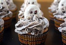 Halloween / by Megan Kunkel