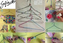 Sofia's DIY Projects / Fun, easy and creative DIY projects that I want to share with you. you can also find most of these on my website, hometalk.com and instructables!. I hope you like them, and please share!