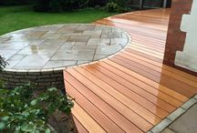 Ethan Mason Paving / Our partner Ethan Mason Paving a supplier of natural stone paving - Where paving meets perfection.