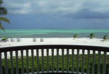 Belize 2014! / by Carol Boverhof