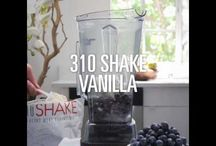 310 Recipe Videos / Mix up your delicious #310Shake with these amazing recipe videos!  / by 310 Nutrition