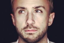 Peter Hollens ♥♥♥ / The greatest Youtuber , outstanding singer , good man and more  ♥