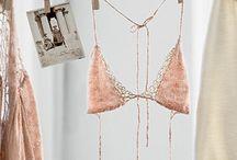 lingeries_lace_knit_inspiration
