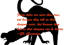Inspirational Image Quotes / #quotes #Inspiration, motivation, http://www.adaliaconfidenceandsuccessblog.com