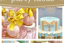 Its Twins / Everything you need for Twins, I'm a new Grandma of Twins and a photographer too, so it's baby shower ideas, toys, books, baby care and everything about children who are twins