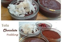 Healthylicious by Laura