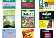 Italian Travel and Language