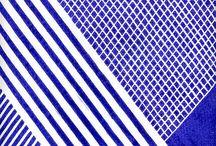 grafica / graphic/pattern/print/