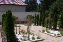 1.gardening/landscaping. Ogrody Kielce.PROJEKTOWANIE OGRODÓW KIELCE WARSZAWA. GREENPOINT KIELCE / HISTORIA I WSPÓŁCZESNOŚĆ FIRMY GREENPOINT. OGRODY KIELCE.Ogrody Kielce.Greenpoint ogrody.Projektowanie Ogrodów.Zakładanie Ogrodów. Ogród Przydomowy