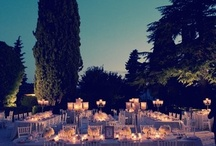 Wedding and events / by Chloe Lola