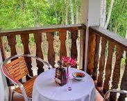 mi paraíso......Choachi / son lugares hermosos para descansar y disfrutar la vida que tenemos en medio de hermosos paisajes y gastronomia