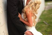 Picture ideas for wedding