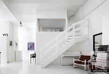 Home / Interior / Design / by Kevin Karlsen
