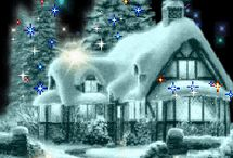Navidad y año nuevo 2016