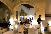 Restaurant recommendations Mallorca / Restaurant recommendations on Mallorca