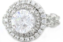 KNR INC / KNR INC, a leading online store, offers a variety of high quality fine jewelry at wholesale prices: Diamond Engagement Rings, Wedding Bands, Certified Loose Diamonds, Wedding Rings & Anniversary Rings, Earrings, Bands, Necklaces, Pendents. SPECIALIZING IN ANTIQUE & ART DECO JEWELRY DESIGNS!