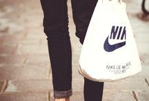 Styles M.