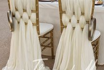Diverse nunta