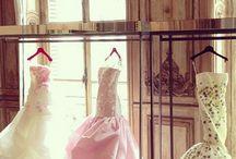 Платье / Красивые платья