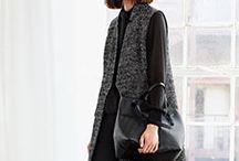 Winter Warming Fab Fashion