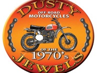 Dusty Jewels / by AACA Museum