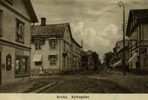Arvika