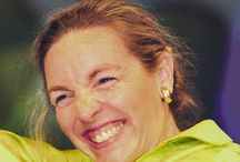 Großer Preis des Mittelstandes - Oskar-Patzelt-Stiftung / Event der Spitzenklasse