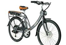Solex Bikes / Solex Bikes the quality electric Bicycles gives the freedom of smart moving.